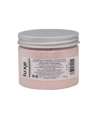 Winning Powder Cover Pink 175