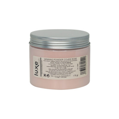 Winning Powder Cover Rose 175