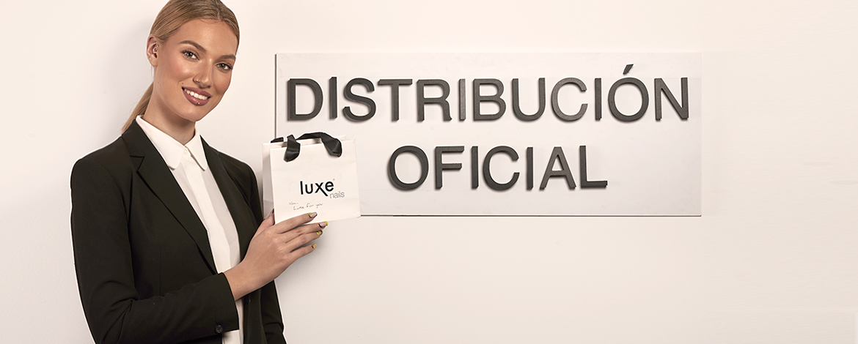 Banner Distribuidor 1
