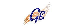 Gremibell Logo