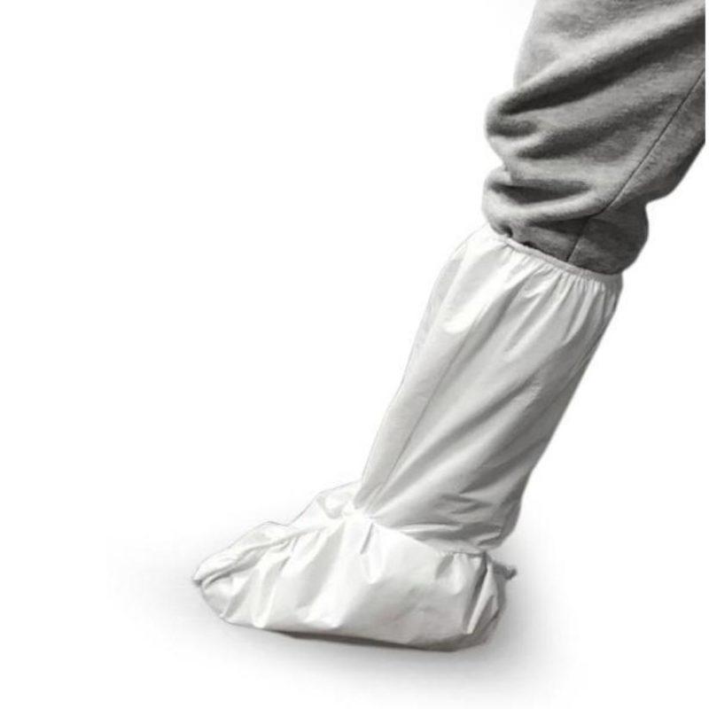 Cubre Zapatos.jpg
