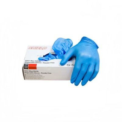 Shield Gd21 Blue Disposable Gloves New.jpg
