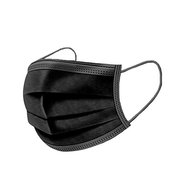 Negro Mask