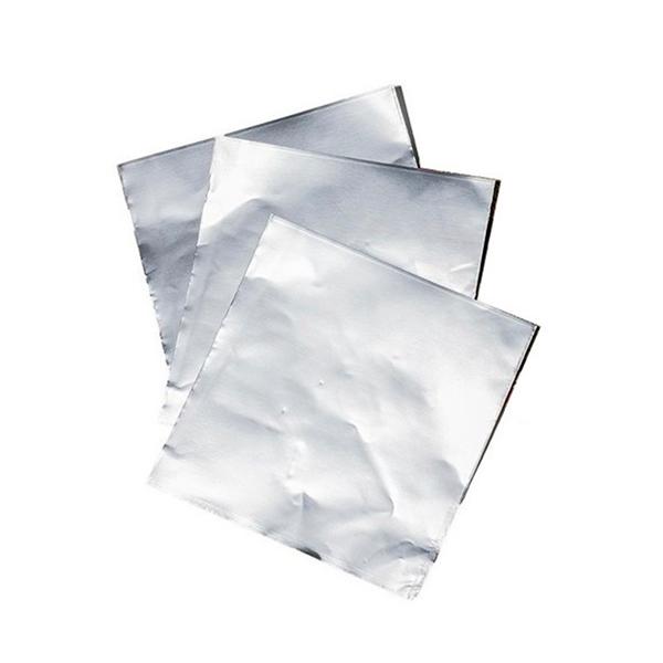 Aluminio Precortado